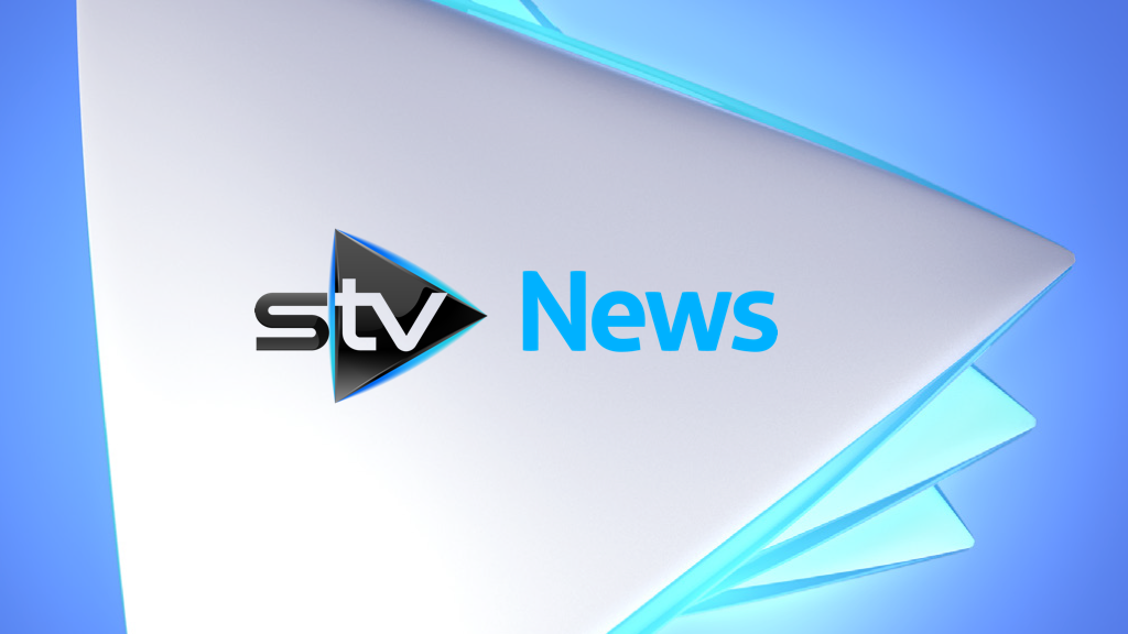 Image result for stv news