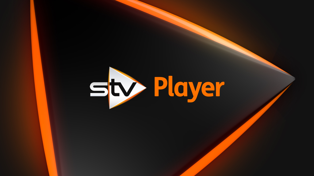STV News - mobile.facebook.com